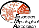 Logo of the EMA